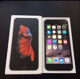 iPhone 6s Plus !!!