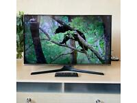 "Samsung 32"" Full HD LED TV"