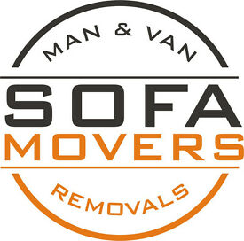 Drivers needed in removals / deliveries sector