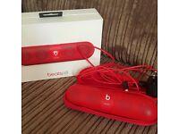 Beats pill 2.0 bluetooth speaker Dr.Dre