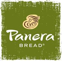 Overnight Baker 3rd shift Panera Bread