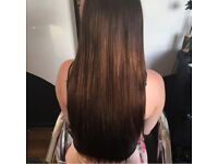 BEST HAIR EXTENSIONS AND HAIR REPLACEMENT SERVICE IN LEEDS FOR AFFORDABLE PRICES