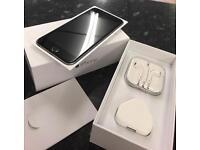 Apple iPhone 6 Plus - Unlocked - 128GB