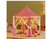Light tent | Stuff for Sale Gumtree