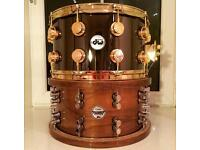 Snares for sale DW, Yamaha, PDP, Gretsch