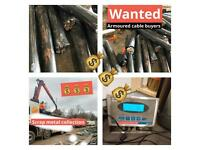 SCRAP METAL REMOVAL,FREE METAL COLLECTION,💰💰💰