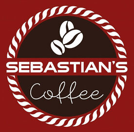 Baristas and cafe staff required - Brighton and Hove
