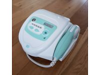 Rio IPL Intense Pulsed Light Hair Removal System