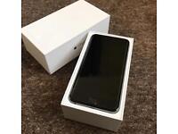 Apple iPhone 6 Plus Unlocked Smartphone 128GB