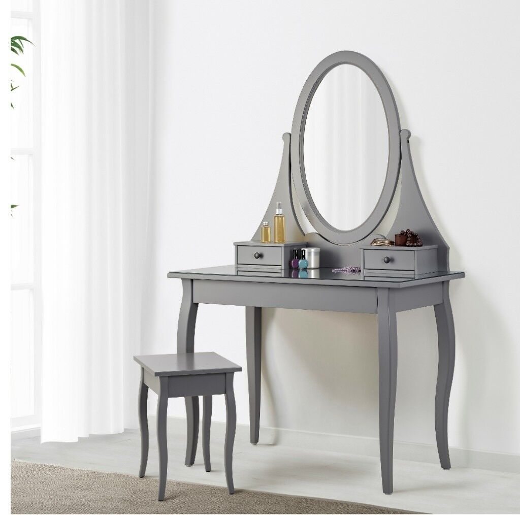 Ikea Hemnes Dressing Table www pixshark com Images Galleries With A Bite!