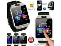 Quality Brand New Smart Watches