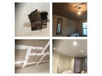 PAINTING ,Plastering,Skimming,Flooring,Kitchen,Bathroom,Plumbing