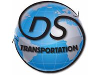 Self Employed owner drivers and drivers required