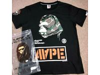 41eb97d7 Bape in England | Men's Clothing for Sale - Gumtree