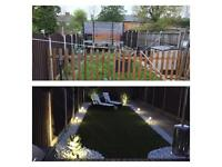Gardening, landscaping. Affordable designs and ideas.