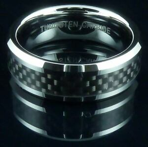 Jewellery  Watches  Men's Jewellery  Rings