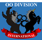 oo_division