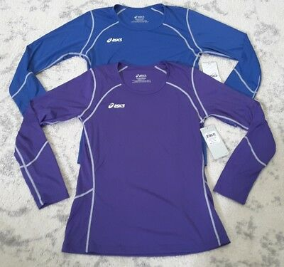 c57f73bc Clothing - Asics Volleyball Jersey
