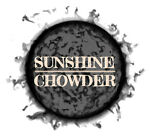 SunshineChowder