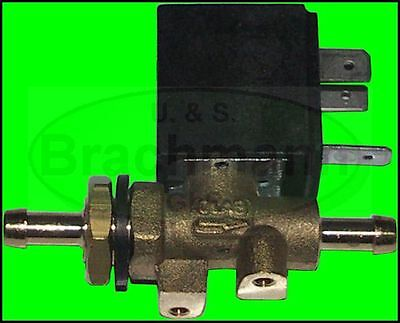 Magnetventil Kettenöler 12V  DC NEU online kaufen