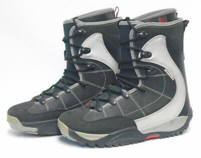 Rossignol Adult  Snowboard Boots - Size 14.5 / Mondo 32.5 Used