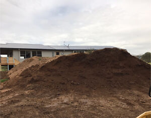 Free Fill Bolwarra Heights Maitland Area Preview