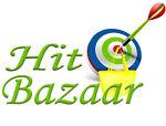 My Hit Bazaar