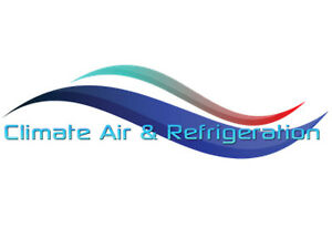 Air conditioning services Perth Perth City Area Preview