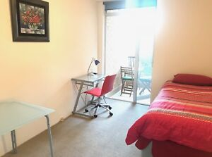 Room for rent in Neutral Bay Neutral Bay North Sydney Area Preview