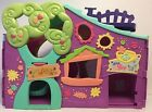 Littlest Pet Shop House