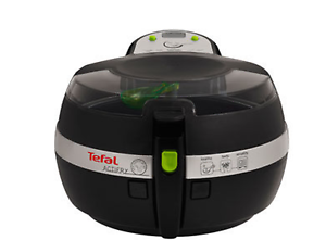 Tefal air frier Hornsby Hornsby Area Preview