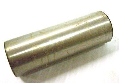 Piston Pin L100ee L100n L100v 114699-22300 Diesel Generator Engine