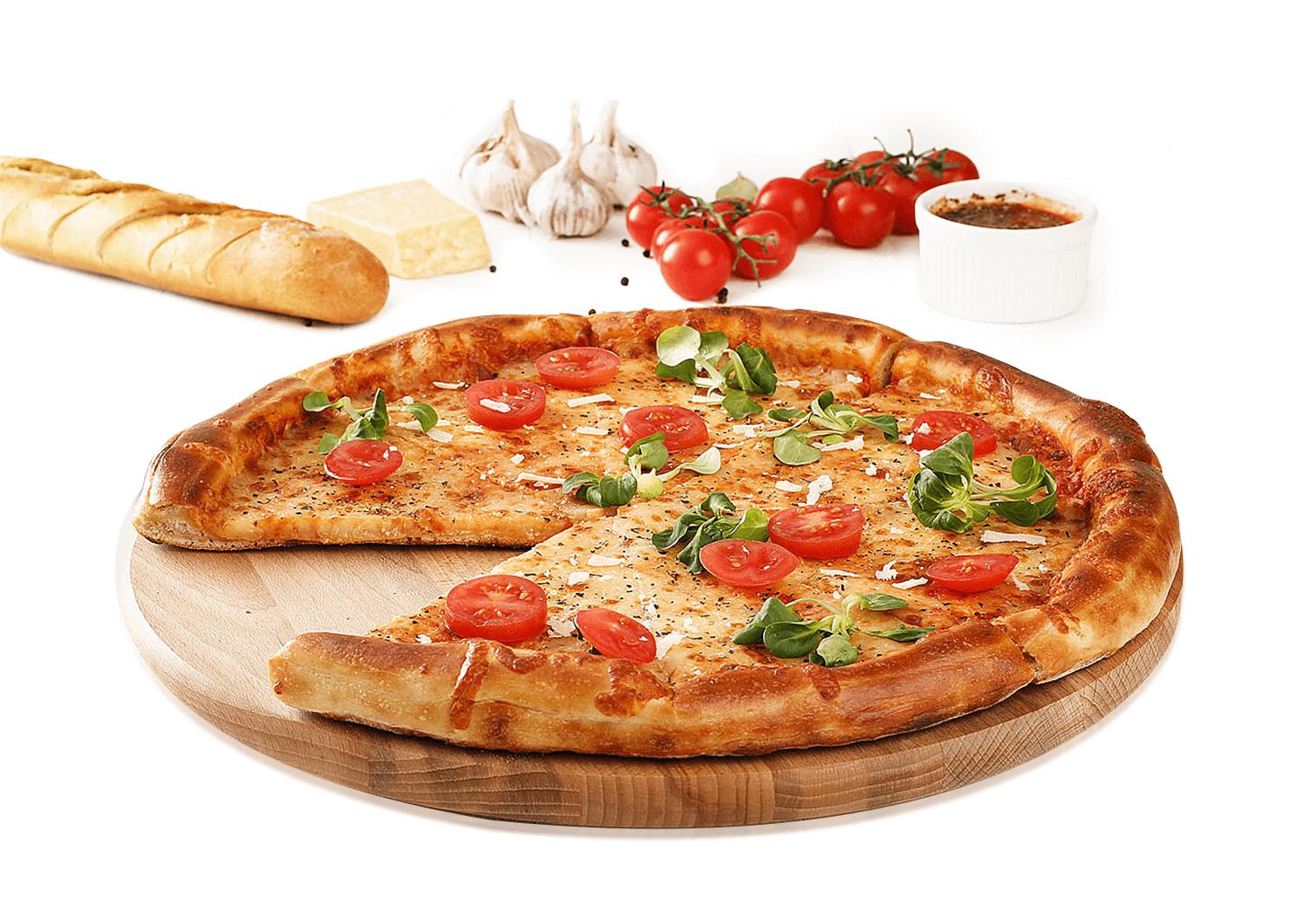 Holzteller Pizzateller Schneidebrett Käseteller Schinkenteller Fleischteller