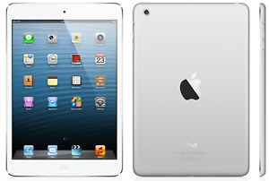 iPad Mini 1 de 16go Wifi