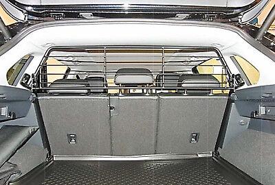 Kleinmetall Masterline Passform VW Passat Variant Typ 3C B6 B7 Hundegitter Netz