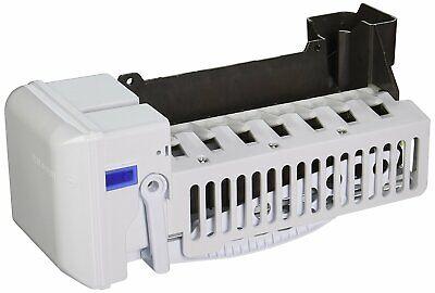GENUINE SAMSUNG ICE MAKER ASSY DA97-11092A DA9711092A DA97-07549A RSG5 RSH5 RSH7