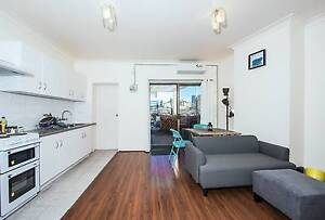 Two bedroom unit to share in CBD Surry Hills Inner Sydney Preview