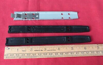 Hard Disk 5.25 Drive Mounting Brackets For 5.25 Bay - $1.29