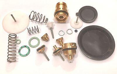 Main Combi 24 24HE 30HE Diverter Valve Repair Kit 248061 248062 NEW