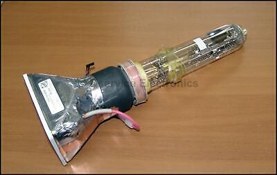 Tektronix 154-0905-00 Crt For 2245 2245a 2246 2246a 2247a 2252 Oscilloscopes