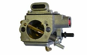 Walbro-original-Carburador-apto-para-Motosierras-Stihl-MS-460