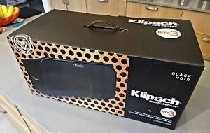 KLIPSCH Music Center KMC 3 - NEW Frankston Frankston Area Preview