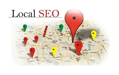40  Pr9 Backlinks On Authority Site Page Rank Booster Google Seo Get Top Rank