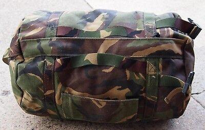 NBC Bag - Dutch Army