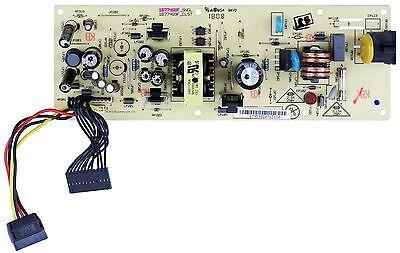 THR22-100 Directv Tivo Power Supply Board (1677468F)