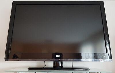 "LG Electronics 42LH4900 42"" Zoll (106,7 cm) 200Hz 16:9 Full-HD (1920x1080) TV Lg Electronics 42"