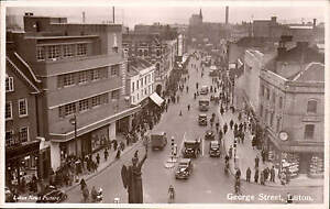 Luton-George-Street-Luton-News-Picture
