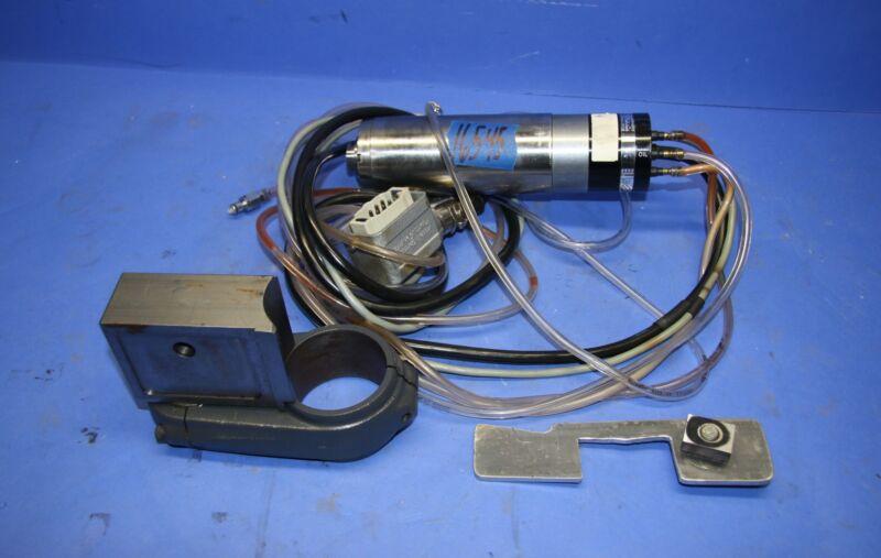 (1) Used Precis SC61 Motor 16545