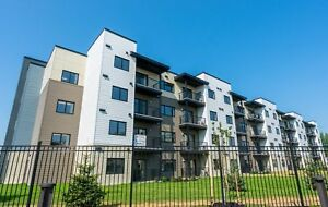 Brand New One Month Free Special:  2 Bedroom Apartments