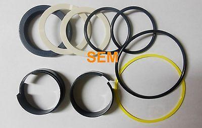 Sem D42872 Ji Case Replacement Hydraulic Cylinder Seal Kit